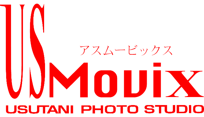 動画サイト(薄谷写真館)